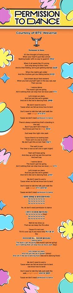 Korean Song Lyrics, Bts Song Lyrics, Music Lyrics, Bts Photo, Foto Bts, Bts Wallpaper Lyrics, Bts Group Picture, Bts Beautiful, Bts Book