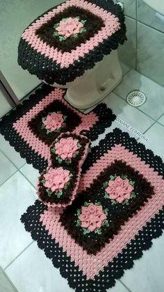 Swimsuit, handmade crochet bra made of cotton and natural wool Crochet Bra, Crochet Fabric, Crochet Pillow, Crochet Home, Crochet Doilies, Owl Bathroom, Bathroom Sets, Crochet Designs, Crochet Patterns