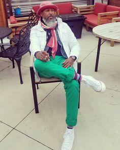 Tough Guy, Streetwear Fashion, Street Wear, Guys, How To Wear, Style, Swag, High Street Fashion, Street Fashion