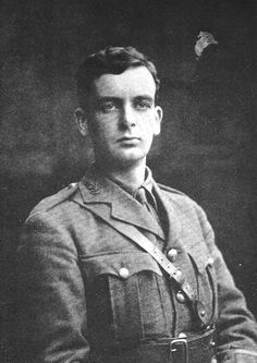 On September 14, 1915, Second Lieutenant Raymond Lodge, the youngest of six sons of Sir Oliver Lodge, a distinguished British physicist, was killed in action in Flanders. Eleven days later, on September 25, Raymond began communicating with Sir Oliver and Lady Lodge through the mediumship of Gladys Osborne Leonard