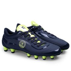 33.05$  Watch here - https://alitems.com/g/1e8d114494b01f4c715516525dc3e8/?i=5&ulp=https%3A%2F%2Fwww.aliexpress.com%2Fitem%2FHigh-Quality-Professional-FG-AG-Football-Boots-Kids-Children-Men-Breathable-Soccer-Shoes-Cleats-Botas-De%2F32739179196.html - High Quality Professional FG AG Football Boots Kids Children Men Breathable Soccer Shoes Cleats Botas De Futbol Size 33-44