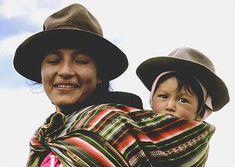 Peru-Andean-Indian-portrait5-copy.jpg (500×355)