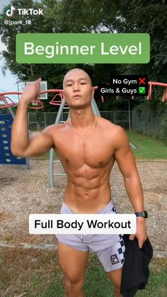 Fitness Workouts, Abs And Cardio Workout, Full Body Gym Workout, Gym Workouts For Men, Gym Workout Chart, Gym Workout Videos, Gym Workout For Beginners, Abs Workout Routines, Weight Training Workouts