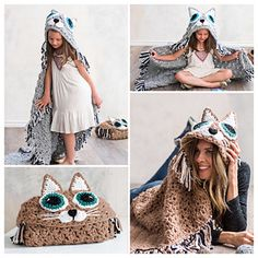 ~THIS IS A PDF CROCHET PATTERN TO MAKE YOUR OWN CAT BLANKET! Pattern includes Child, Adult and Plus Adult size. You will receive a download link via email. Due to the nature of patterns, there are no returns or refunds. All sales are final.