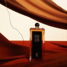 Eau de Parfum Ambre Sultan Serge Lutens   Tendance Parfums Parfum Serge Lutens, Sultan, Ambre, Phone, Telephone, Mobile Phones