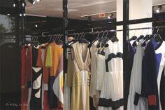 PaitingTheFashion - Eventi - diModa - Il portale... di moda