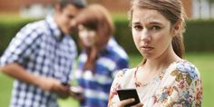 How to Help Girls Cope With Friendship Conflicts and Bullying