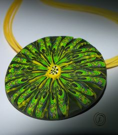 Hand Fan, Jewerly, Polymer Clay, Home Appliances, Art, House Appliances, Art Background, Jewelery, Hand Fans