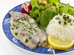 5 стол (диета) – рецепты блюд