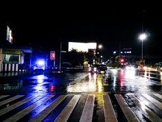 Rainy night #photography #night #ambience #rain #night
