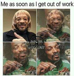 Top Hilarious Memes Can't Stop Laughing - WE Need Quotes Cannabis, Weed Jokes, Weed Humor, Stoner Humor, Funny Quotes, Funny Memes, Funny Shit, Puff And Pass, Jokes