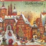 Rothenburg, Plönlein