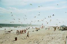 106 Far Rockaway Beach, NYC
