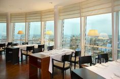 Das Turm Conference Room, Windows, Curtains, Table, Furniture, Home Decor, Hotels, Vienna, Pictures