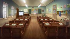 LJ-School-Classroom-KEY-Day-CSLO-rev-22-08.jpg (1742×973)