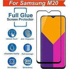Knotyy Tempered Glass Guard for Samsung Galaxy Glass Protector, Screen Protector, Buy Mobile, Screen Guard, Black Rims, Wet Wipe, Glass Design, Multimedia, Galaxies