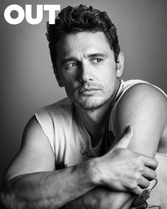 Look at James Franco.