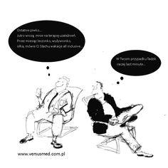 terapia all inclusive