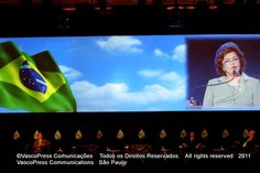 Declaração da Presidenta da República Federativa do Brasil e do Presidente de Governo espanhol - IMG_0148