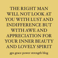 GPS-Grace Power Strength: Men & Women: Healthy Boundaries In A Relationship