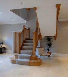Barlows Road, Harborne | Lapworth Architects