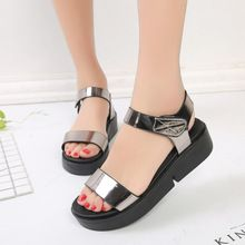 Buy at discount prices Buy china wholesale on Import-express.com   Women  Fashion Shoes   Pinterest   China, Wholesale shoes and Sandals