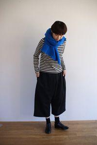 60 Fashion, Japan Fashion, Minimal Fashion, Spring Fashion, Autumn Fashion, Womens Fashion, Natural Clothing, Mein Style, Urban Street Style