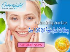 Cystic pimples or acne could be the worst form of any acne. It seems deep inside your skin surface and pretty suborn because it is very challenging to obtain rid of cysts acne  >>  http://homemadepimpletreatment.blogspot.com/2013/06/cystic-pimple.html