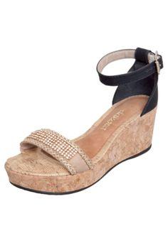 5b9b8ec2f9 11 melhores imagens de Sapatos que quero!