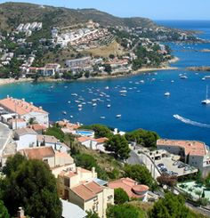Enjoyable holiday in the Balearic Islands | Travel Blog