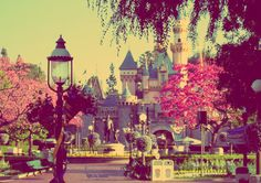 Image shared by Kasia. Find images and videos about Dream, disney and castle on We Heart It - the app to get lost in what you love. Walt Disney, Cute Disney, Disney Parks, Disney Pixar, Disneyland Parks, Disney Hotels, Disney Nerd, Disneyland California, Disney Princess