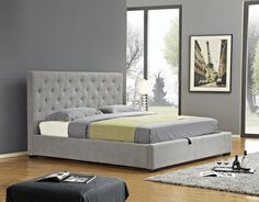 Product name: Prague. Call Anna to find out more: 917-776-5743 Or simply visit us in Brooklyn: 140 58th Street BK, 11220 New York