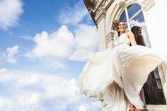 http://julietelizabethblog.com/brittany-bridal-portraits-charleston-sc/