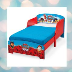 Your Child, Home Furniture, Children, Kids, Boy Or Girl, Toddler Bed, Wood, Home Decor, Young Children
