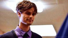 16 Ideas De Mentes Criminales Y Spencer Reid Mi Amor Spencer Reid Mentes Criminales Matthew Gray Gubler