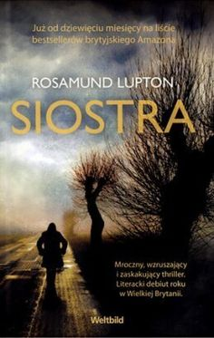 Siostra Jensen Ackles, Books, Movie Posters, Movies, Amazons, Literatura, Art, Livros, Films