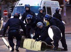 Se han llevado detenido a PX!!! #winelover #amantedelvino #Weinliebhaber #megustaelvino #wine #wein #vino #vin #vi #vinho #ardoa