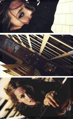fa Castello e Beckett hook up