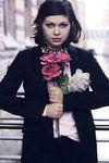 rose by *JessicaBader on deviantART