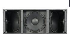 Speaker Plans, Speaker System, Audio Design, Speaker Design, Sub Box Design, Sound Room, Subwoofer Box Design, Sound Speaker, Internal Design