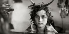 Dad's Beautiful Photos Reveal The Wonder of Childhood