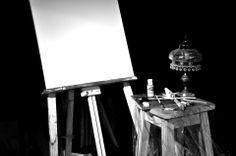 Valeria Giovannetti  Pintura en vivo