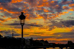 Photography for the joy of it Celestial, Paris, Sunset, Photography, Outdoor, Good Photos, Heavens, Sunsets, Outdoors