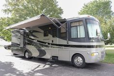 Motorhomes For Sale By Owner >> 35 Best Used Class A Motorhomes For Sale By Owner