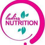 Ladies Nutrition