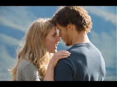 The Right Kind of Wrong 2013 Comedy / Romance Movies Full Movie 720P - YouTube