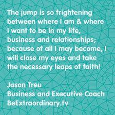 #entrepreneuradvice #entrepreneursuccess #entrepreneur #motivation #leapoffaith #success #change #growth #hope #coach