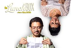 THE LUNCHBOX | Official Movie Site -- This is a wonderful movie -- I urge you to go if it comes to your local theater -- there are subtitles, but they disappear once you start watching!