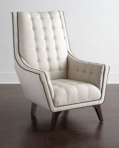 Haute House Mastro Chair on shopstyle.com