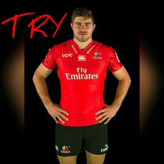 Malcolm Marx comes on from the bench, and scores the final try of the day, securing the Emirates Lions a win over the Australian side! Elton Jantjies, Play Number, Super Rugby, Australian Football, All Blacks, Rugby Players, Sports Figures, Lions, Soccer